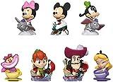Disney 65th Pop! Mini Vinyl Figura (1 Random)