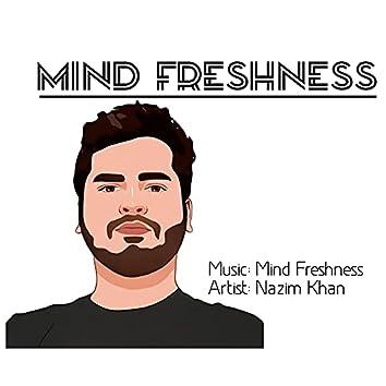 Mind Freshness