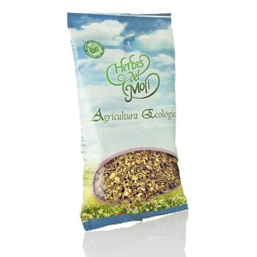 Herbes Del Harpagofito Raiz Eco 100 Gramos Envase - 100 g