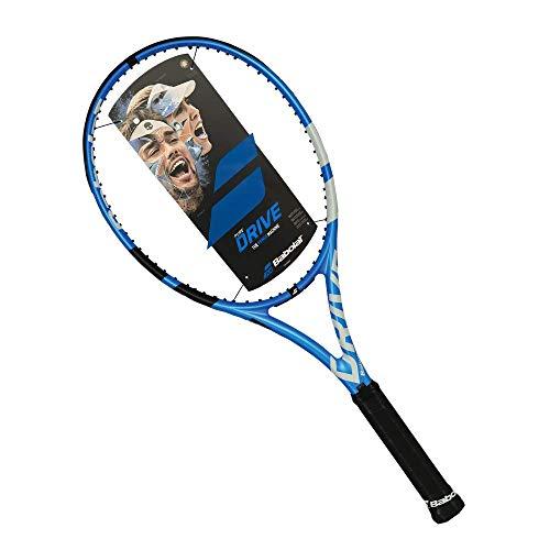 Raquete de Tênis New Pure Drive Babolat L5