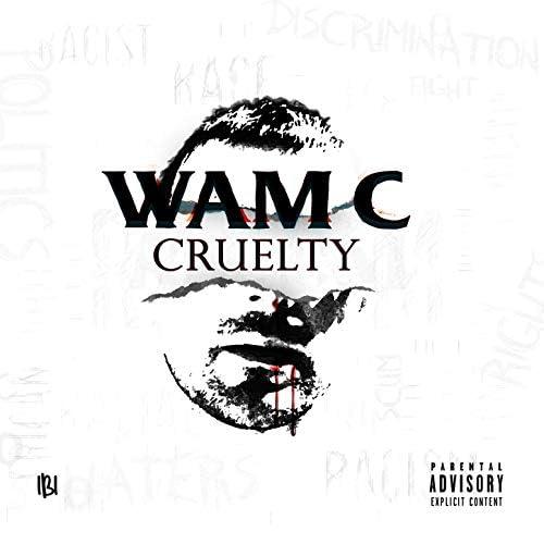 Wam C