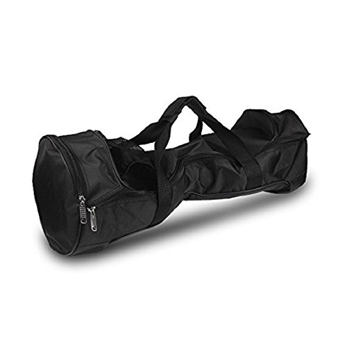 UBOARD Hoverboard Bag for 2 Wheel Smart self Balancing Scooter
