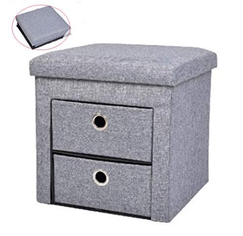 baúl almacenaje madera fabricante LYzpf