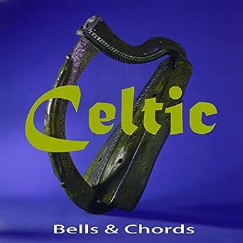 Bells & Chords