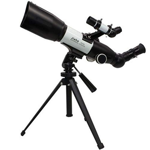 Telescópio Observação Terrestre e Celeste 350mmx60mm Tripé 19014 - Lorben