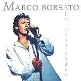Songtexte von Marco Borsato - Als geen ander
