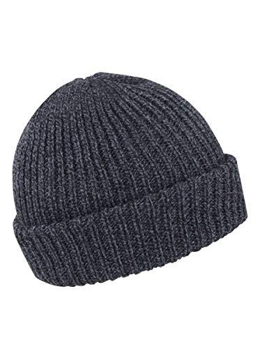 Résultat R159x Whistler Hat, Mixte, R159X, Capheather Grey Fleck, Taille Unique