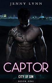 Captor: City of Sin