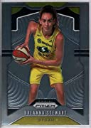 Seattle Storm Breanna Stewart Over 100,000 listings Check Out Huge Inventory in Store Stock Photo Straight from Box and Pack