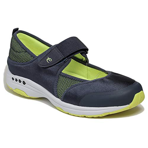 Easy Spirit Tropic 2 Zapatos Bajos para Mujer
