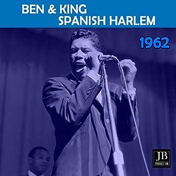 Spanish Harlem (1962)