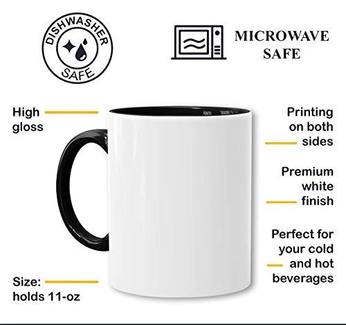GOT Kaffeetasse für Freundinnen