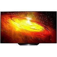 LG OLED65BX9LB 164 cm