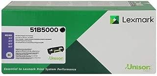 Lexmark 51B5000 Toner for MS317/417 Printers