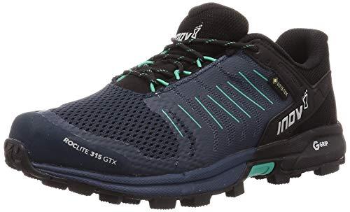 Inov8 Roclite G315 Gore-TEX Women's Trail Laufschuhe - AW20-37.5