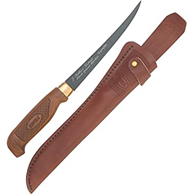 Rapala Fish n Fillet Superflex Knife