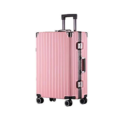 Maria-stam voor meisjes, fris, klein, 20 inch, Marea kruiwagen voor heren, Korea-mode (kleur: roze)