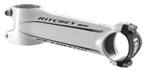 Ritchey WCS 4Axis Potence 31.8 Wet White 120mm