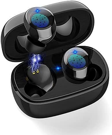 Top 10 Best bluetooth earbuds earphones