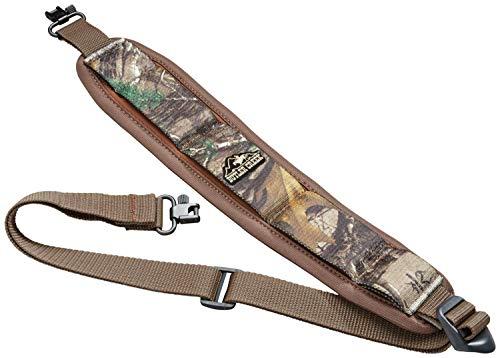 BUTLER CREEK Rifle Rtx W/Swivel