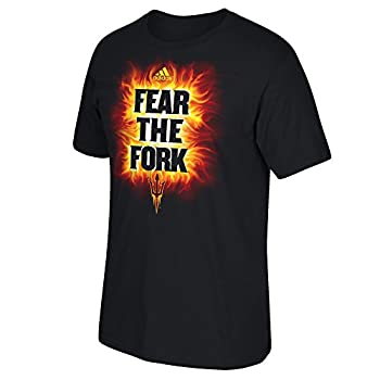 Best fear the fork Reviews