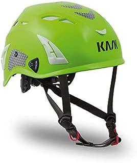 Zenith Hi-Vis Helmet