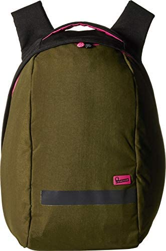 Crumpler Unisex The Ramping Mob Commuter Laptop Backpack Beech One Size product image