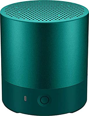 Huawei CM510 Bluetooth MiniSpeaker - Green by Huawei