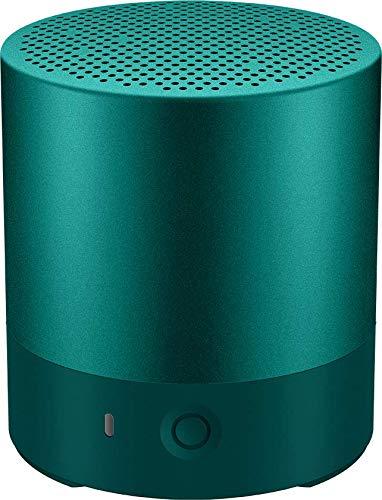 Huawei Bluetooth MiniSpeaker CM510, Grün