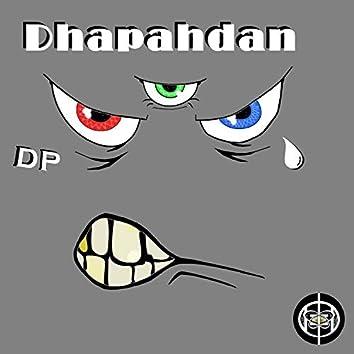Dhapahdan