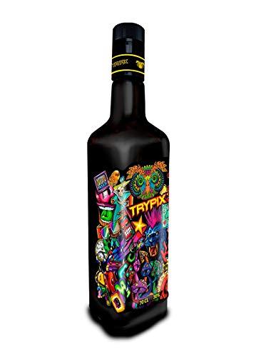Licor TrypiX