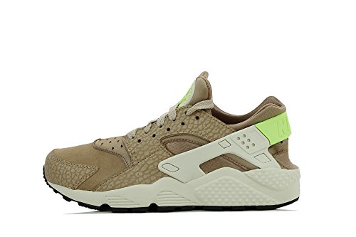 Nike 704830 203 Air Huarache Premium Desert Camo|45,5