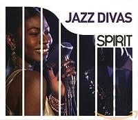 Spirit of Divas