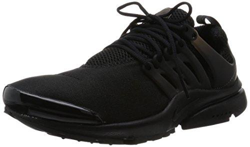 Nike Mens Air Presto Shoe