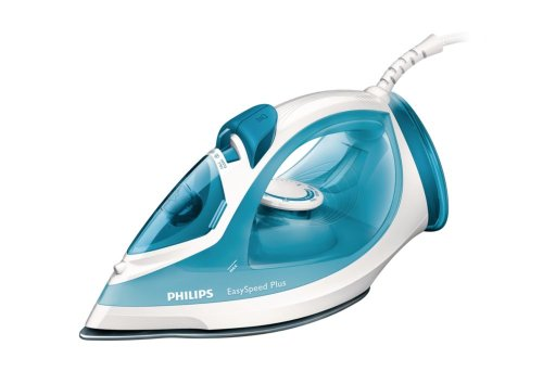 Philips GC2040/70 EasySpeed Plus Bügeleisen