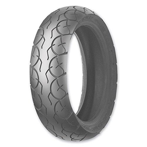 Shinko SR568 Rear Tire (160/60-15)