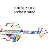 Orchestrated (2-LP, Includes Download Card) [Vinilo]