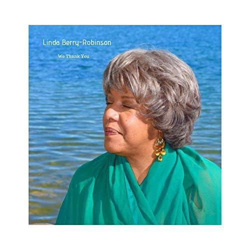 Linda Berry-Robinson