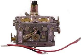 4.6L 5.4L /& 6.8L Direct Drive Engine Battery Warmer for 3.0L Generac 5632