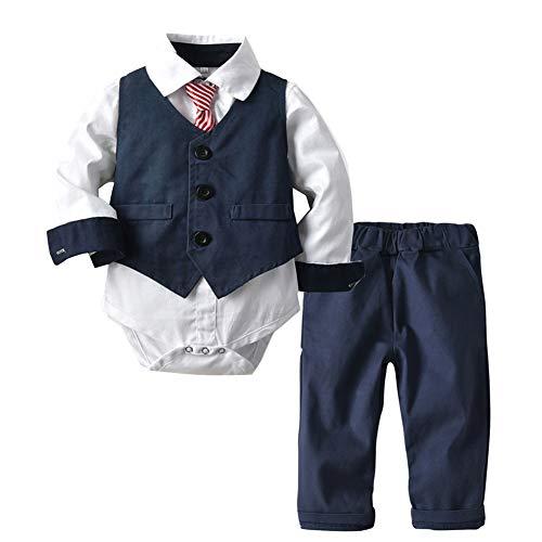Most Popular Baby Boys Tuxedos