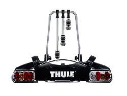Thule 922020 EuroWay G2 922 (Version 2014)