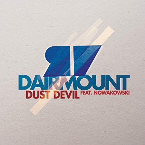 Dairmount feat. Nowakowski