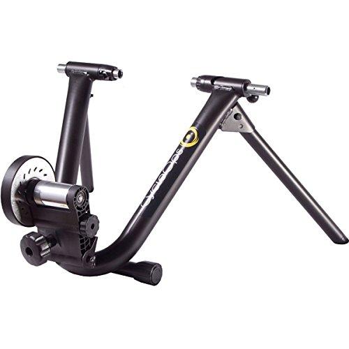 Mini port/átil Zwift Ciclismo Receptor inal/ámbrico entusiastas del Ciclismo Behavetw Adaptador de Palo USB Ant para Garmin Adaptador de Soporte de Bicicleta