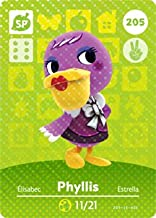 Best phyllis animal crossing Reviews