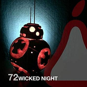 Wicked Night