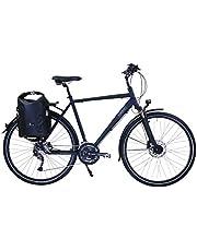 HAWK Trekking Gent Deluxe Plus - Bolsa de transporte