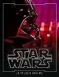 Star Wars. La trilogía original