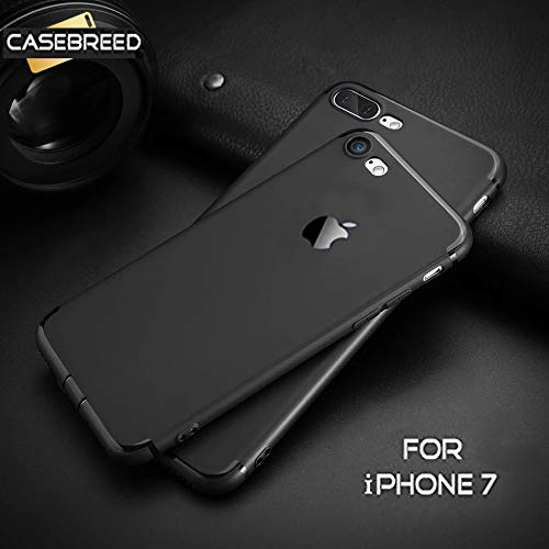 best service 5f9ad b9fd4 iPhone 7 Covers: Buy iPhone 7 Covers Online at Best Prices in India ...