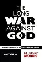 Best evolution of god of war Reviews