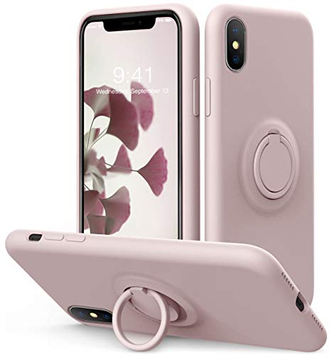 Best Iphone 10 Case For Women Listed By Expert